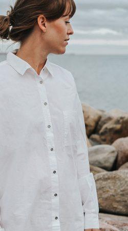 Shanta_Skjorte-Shirt-GL10900-Hvid-2_2400x